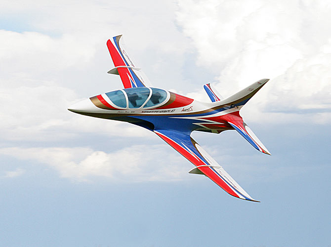 hobbies aeromodelismo: